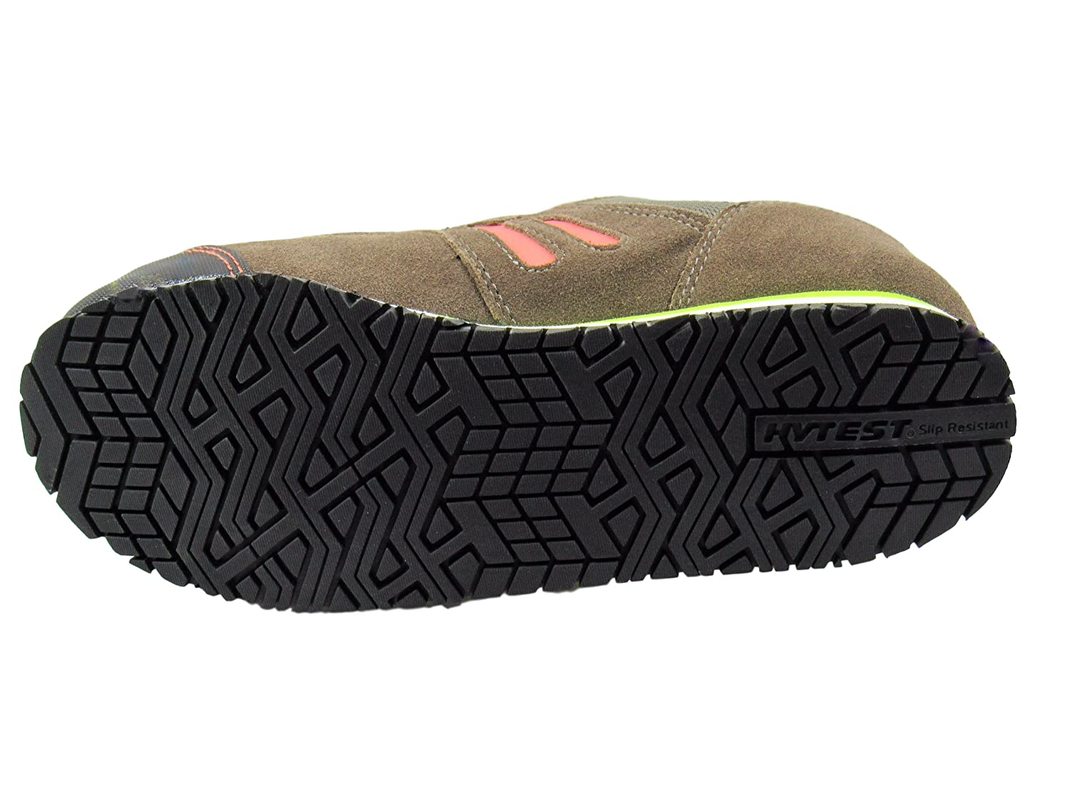 product shoes black z resistant coil comfortable clog comforter slip angle river toffler leather fw