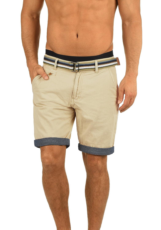 Erima sweathose con pretina pantalones deportivos tiempo libre pantalones fitness talla 34-48
