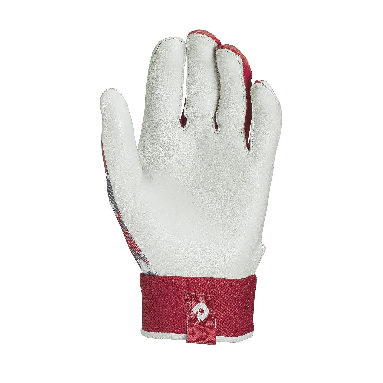Demarini Digi Camo II Batting Handschuhe B01IOXE7OE B01IOXE7OE B01IOXE7OE Handschuhe Mittlere Kosten 83daf4