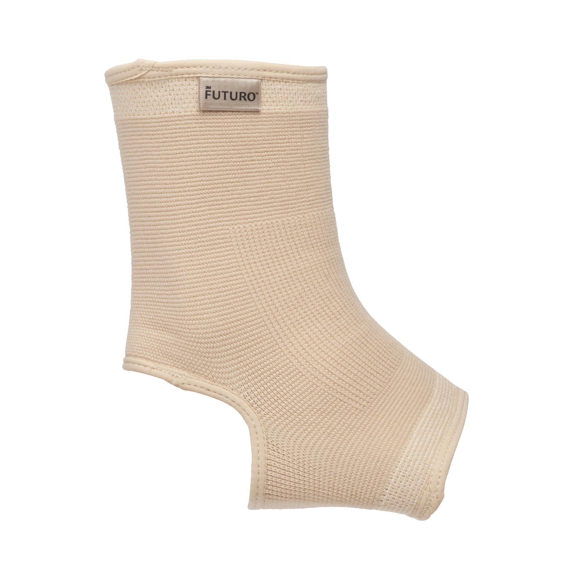 Futuro Comfort Lift Ankle Support, Small (Pack of 2)