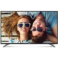 Sanyo 123.2 cm (49 inches) NXT Full HD IPS LED TV XT-49S7200F (Metallic)