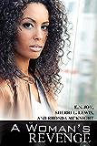 A Woman's Revenge (Urban Books)