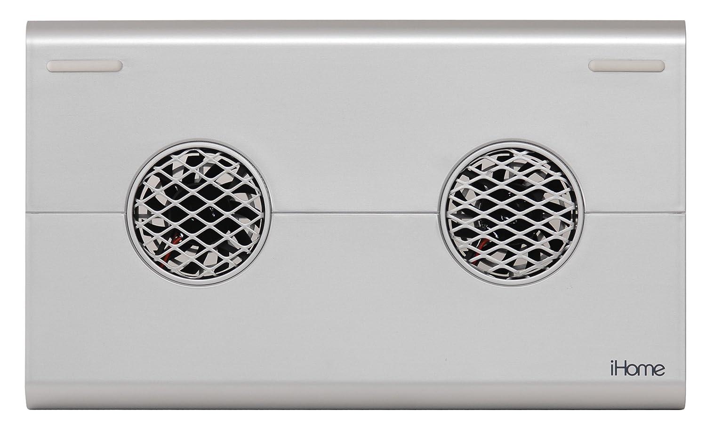 iHome Mac Cooling Pad (IMAC-A300S)