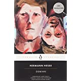 Demian: The Story of Emil Sinclair's Youth (Penguin Classics)