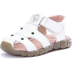 bdf256f30c7a2 Chaussures bébé garçon   Chaussures et Sacs   Chaussures premiers ...