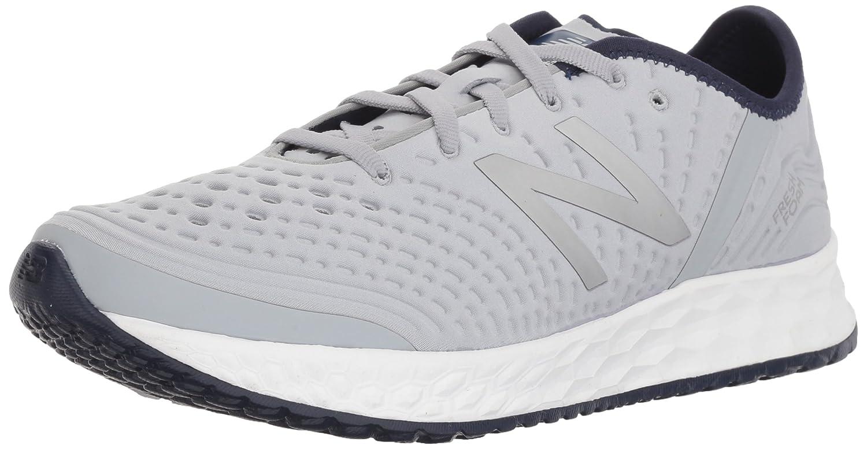 argent Navy 43 EU nouveau   Fresh Foam Crush Chaussures de Training pour Femme
