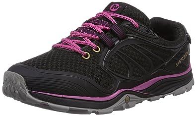 Merrell VERTERRA SPORT GTX, Chaussures de randonnée femme