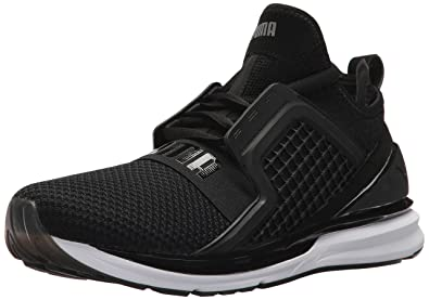 50aea86a82699c PUMA Men s Ignite Limitless Weave Sneaker