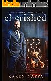 Cherished (Club Indigo Book 4)