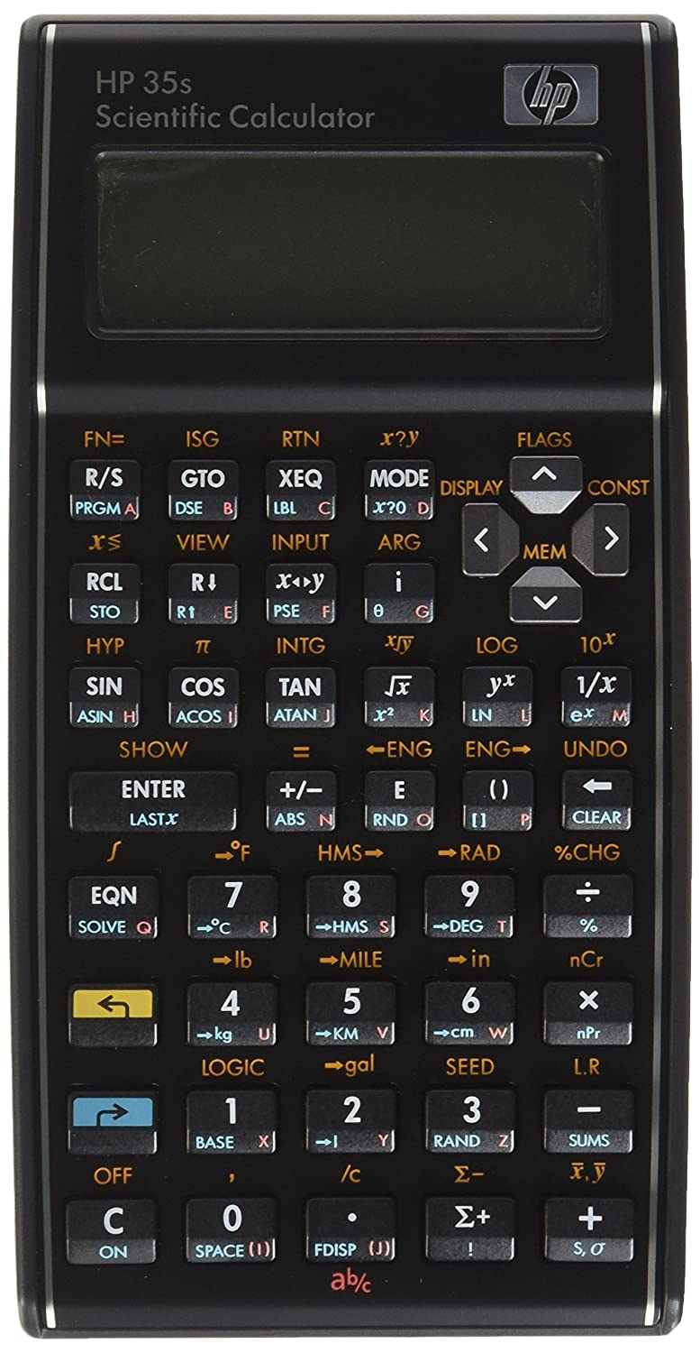 The Best Scientific Calculator Reviews & Buying Guide 2