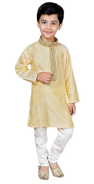 Vestido De Fiesta Indio De Sherwai Kurta Pijama Bollywood 929: Amazon.es: Ropa y accesorios