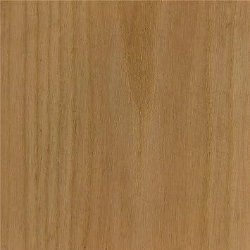 Dartfords Tinte para madera de pino antiguo con base de agua, 230 ml