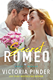 Secret Romeo (The House of Morgan Book 9)