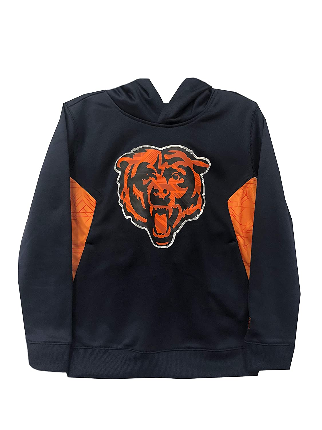 Amazon.com : Outerstuff Chicago Bears