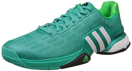adidas shoes 2016 homme