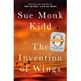 The Invention of Wings: With Notes (Oprah's Book Club 2.0 3)