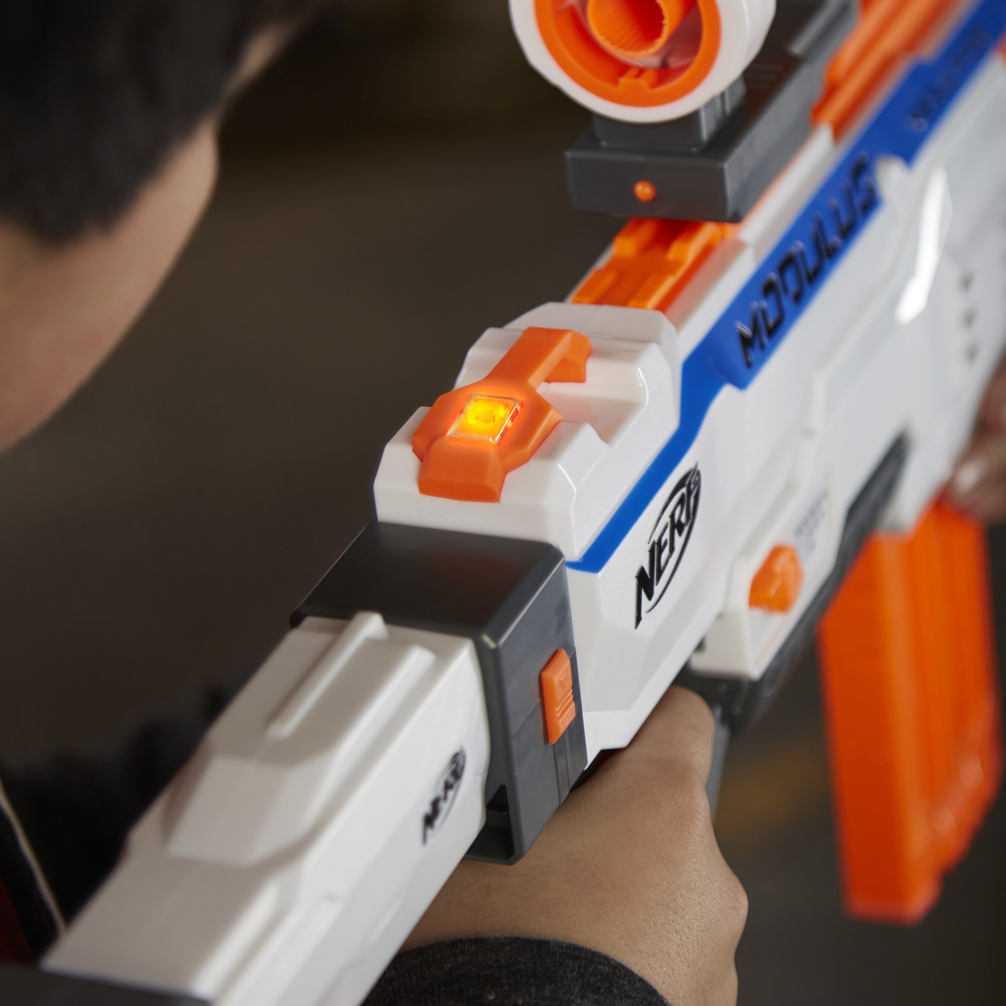 Nerf Modulus Regulator by NERF (Image #7)