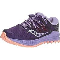 Saucony Peregrine ISO, Zapatillas de Trail Running