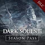 DARK SOULS III DLC:Season Pass|オンラインコード版