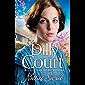 Nettie's Secret: A heart-warming spring novel from the Sunday Times bestseller