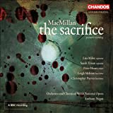 Macmillan: The Sacrifice