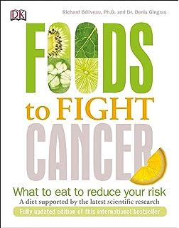 the anti cancer diet david khayat