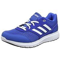 Adidas Duramo Lite 2.0, Scarpe Running Uomo