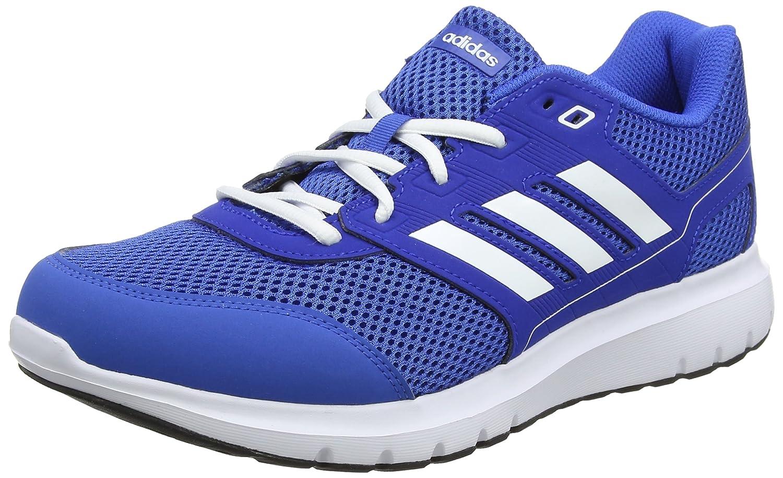 Adidas Duramo Lite 2.0, Zapatillas de Entrenamiento para Hombre 46 EU|Azul (Azul/Ftwbla/Reauni 000)