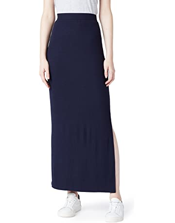 choose latest dirt cheap Good Prices Women's Skirts: Amazon.co.uk