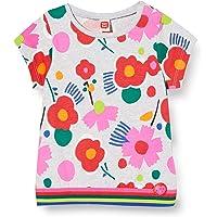 Tuc Tuc Eco Camiseta para Niñas