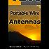 Portable Wire Antennas