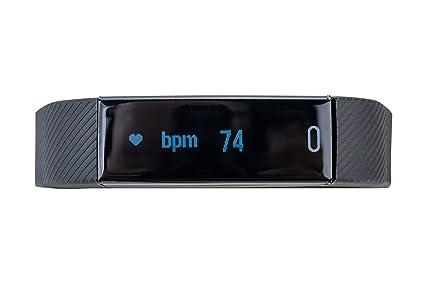 Amazon.com: LegendNomad Products - Reloj de pulsera con ...