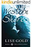 Western Shores (The Compass Series Book 4)