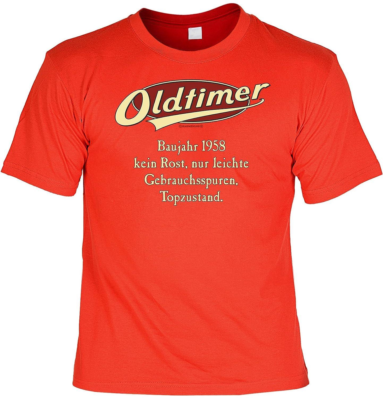 Camiseta de, Fun Camiseta, camiseta y Refranes diversión ...