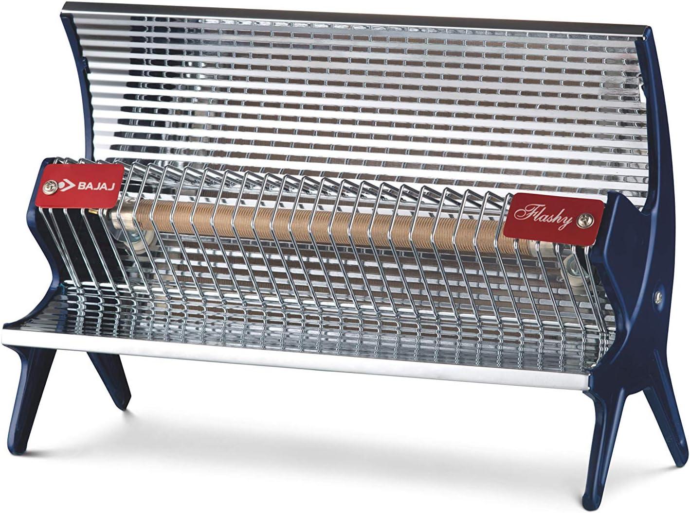 Bajaj heater