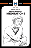 Meditations (The Macat Library)