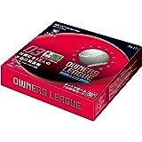 プロ野球 OWNERS LEAGUE 2012 03 【OL11】 (BOX)