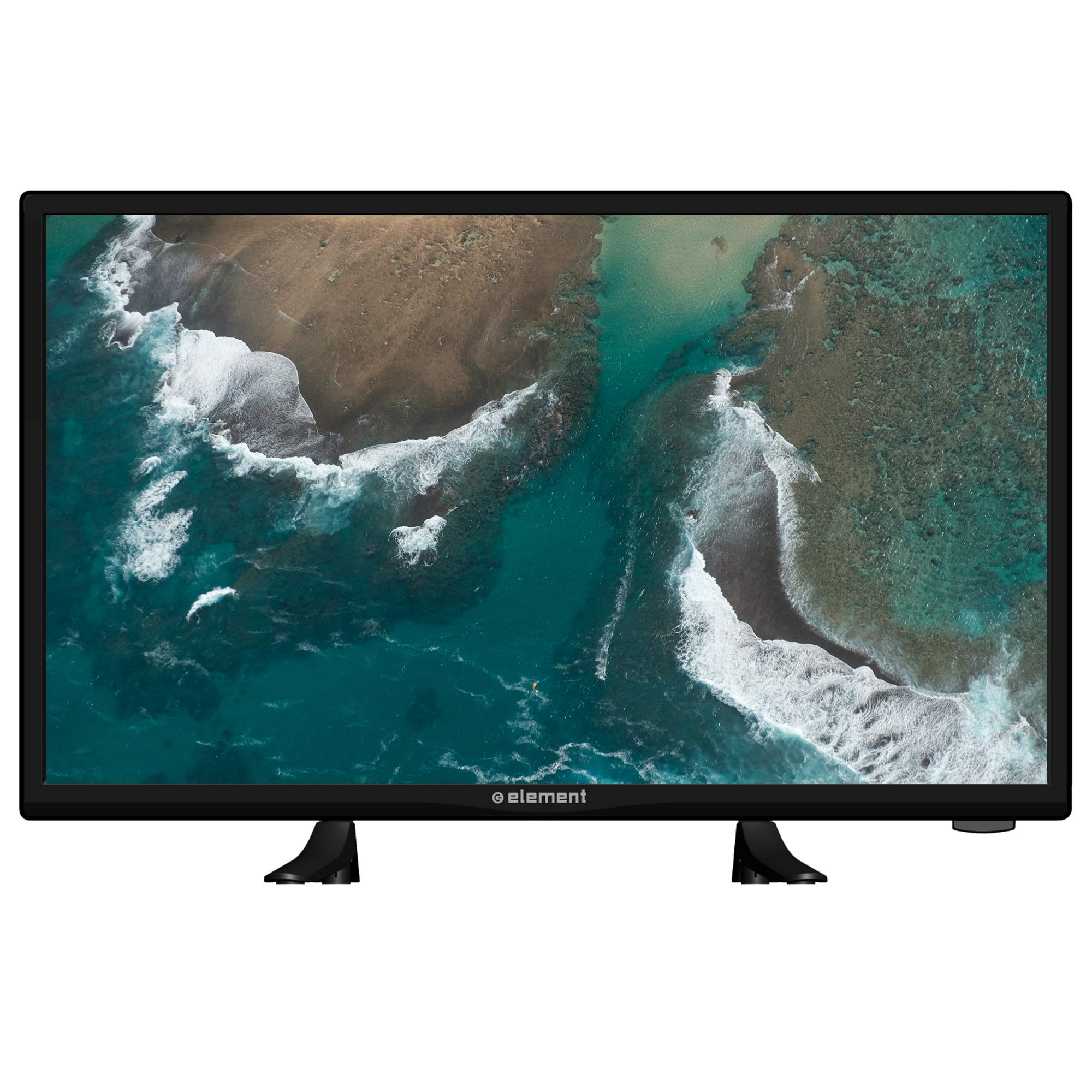 Element ELEFW248R 24in 720p HDTV (Renewed)