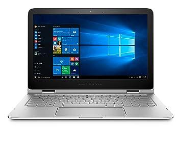 "HP Spectre Pro x360 G2 2.3GHz i5-6200U 13.3"" 1920 x 1080Pixeles Pantalla"