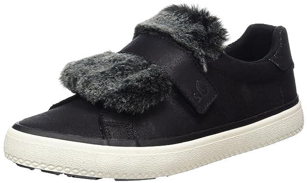 Oliver 24605, Mocasines para Mujer: Amazon.es: Zapatos y complementos