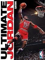 Michael Jordan: Airtime