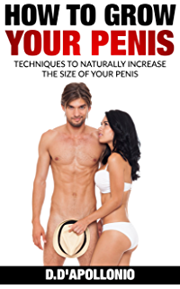 Male girth andrear entry sex tips