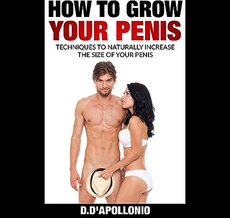 penis masculin în prim plan)
