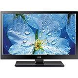 RCA DETG185R 19-Inch 720p 60Hz LED TV