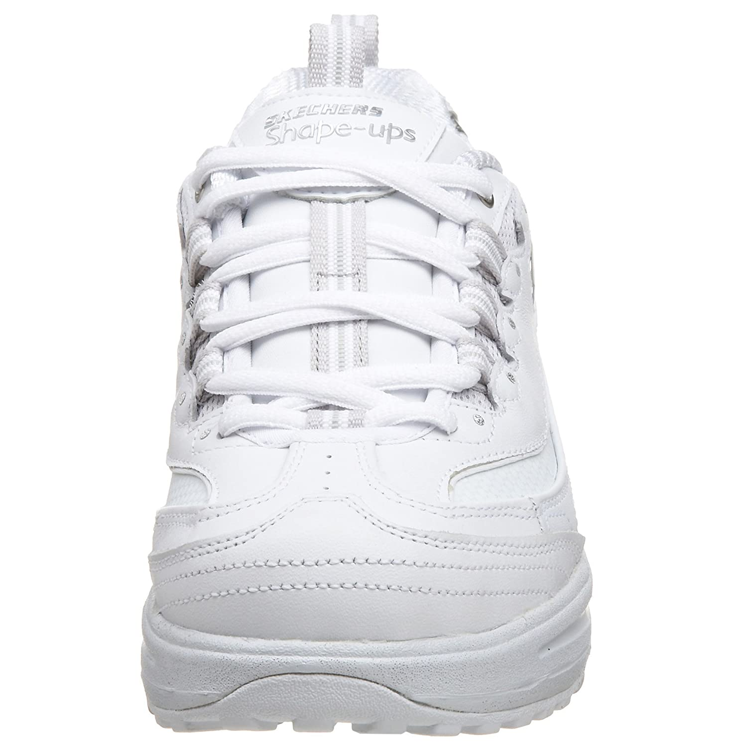 Skechers Shape Ups Atletisk Sko For Kvinner lRFT5VvyeC