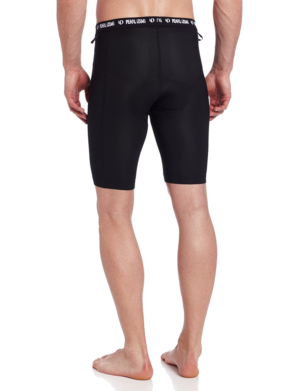 Pearl Izumi Herren Shorts Liner
