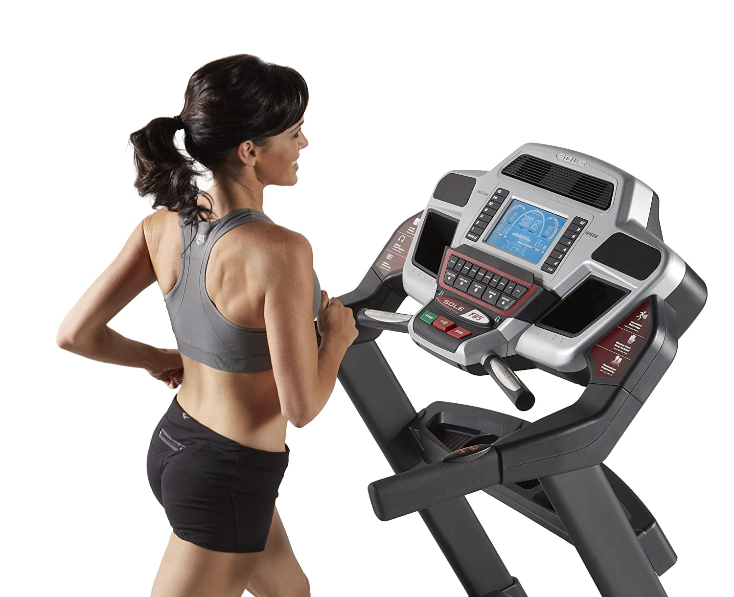 Best Proform Treadmill Reviews 2018: Top 5+ Recommended