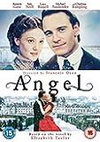 Angel [Edizione: Regno Unito] [Import anglais]