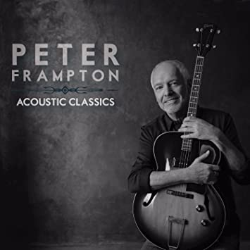 cds peter frampton