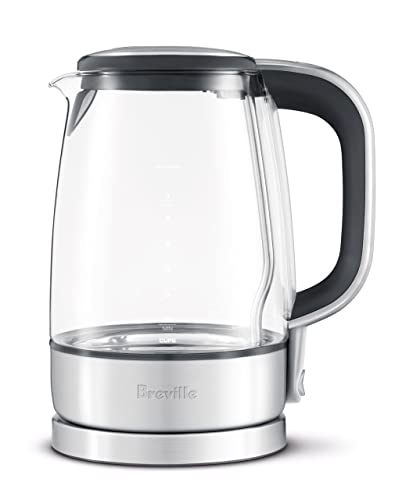 Breville-USA-BKE595XL-The-Crystal-Clear-Electric-Kettle